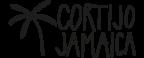 Cortijo Jamaica