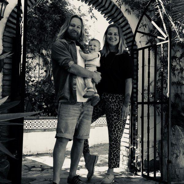 familie poort bw
